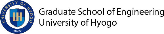 Graduate School of Engineerring University of Hyogo